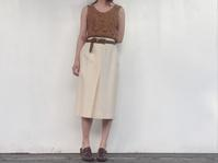 SALEアイテムでスタイリング!! - 「NoT kyomachi」はレディース専門のアメリカ古着の店です。アメリカで直接買い付けたvintage 古着やレギュラー古着、Antique、コーディネート等を紹介していきます。