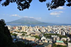 鹿児島 - Tax-accountant-office ソフトボールブログ