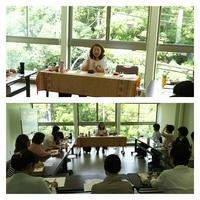 リーディング体験会(神戸)のお知らせです✨ - あん子のスピリチャル日記