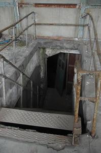 北海道夕張  炭鉱遺跡を往く・その2(おまけ付き) - 東京雑派  TOKYO ZAPPA