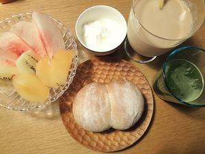 ダイエット101日目 -