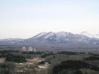 雪の東北一人旅(20110209~10) - 旅の連れづれ(2)