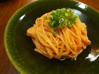 チキンとモヒート - sobu 2
