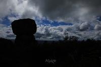 冠岩 - Aruku