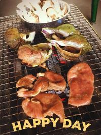 BBQ - タイ式マッサージ サイチャイ