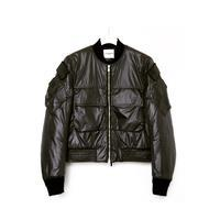 TAKAHIROMIYASHITATheSoloist  flight jacket II. - archivist BLOG
