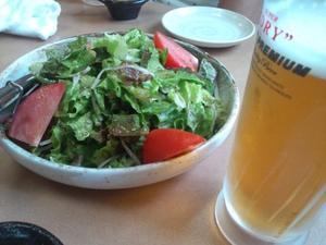 串カツ(平野町) - にしよどBlog
