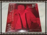 デイヴ平尾 / 一人コンプリート・ソロ・コレクション 1972 - 1987 - 無駄遣いな日々