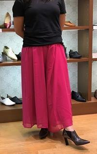 Recommend Item from shop #276 - RABOKIGOSHI STAFF BLOG