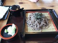 道の駅巡り 長野県 - ぶろぐ