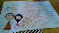 モルディブ人 子供の日記 - モルディブをお得に賢く旅する!ローカル島現地情報発信ブログ