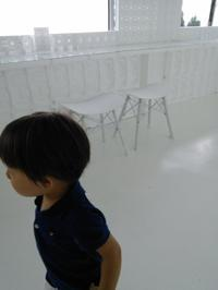 六甲ミーツアート2017 - 和のひととき