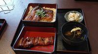 夏の定番!長野へ行ってきました! - ウィズアンドウィズ スタッフブログ