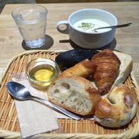 代官山の天然酵母パンの可愛いいお店見つけました。 - 上尾市のてごねパン教室 「plaisir 」プレジール  *さいたま・駅近・高崎線沿線*