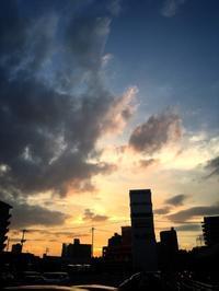 夏休み前夜祭 - ホリー・ゴライトリーな日々