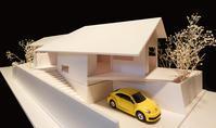 神戸市北区 新プロジェクト haus-plum スタート! - 兵庫 神戸 須磨の一級建築士事務所hausのblog