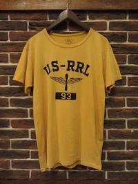 """Yellow"" - 福岡・大名のUSインポートセレクトShop RHYTHM RRL RUGBY RALPH LAUREN etc..............."