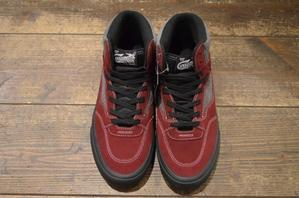 """""""SALE sneaker""""!!!!!! - Clothing&Antiques NoT"""