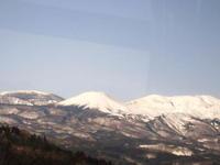 寒かった東北の旅の思い出写真(20110207~09) - 旅の連れづれ(2)