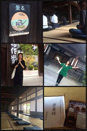 夏の恒例行事(^-^)/ - 神戸・元町の美容室(美容院) onebyone Blog