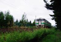 8月17日 今日の写真 - ainosatoブログ02