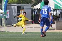【U-13&14 福島遠征】 〜その4〜 August 6, 2017 - DUOPARK FC Supporters Club