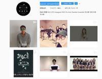 Rain 8月26日 - Rain ピ 韓国★ミーハー★Diary