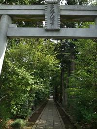 神社巡り『御朱印』広幡八幡宮 - (鳥撮)ハタ坊:PENTAX k-3、k-5で撮った写真を載せていきますので、ヨロシクですm(_ _)m