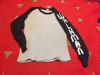 8月19日(土)入荷!! 80s SONY WALKMAN Tシャツ  - ショウザンビル mecca BLOG!!