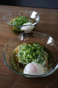 サン・クロレラ×石丸製麺「クロレラうどん」 - そらたび