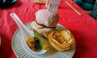 「おやこパン教室」が終わりました - くらしを楽しむ*食のサロン 『ゆるらかキッチン』