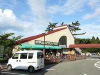 US Military Spec ヘルメットバッグ - 【Tapir Diary】神戸のセレクトショップ『タピア』のブログです