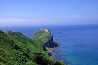 2017 北海道ツーリング 積丹半島へ - Motorradな日々 2
