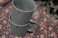 イッタラのティーママグカップ - 雑貨な日々