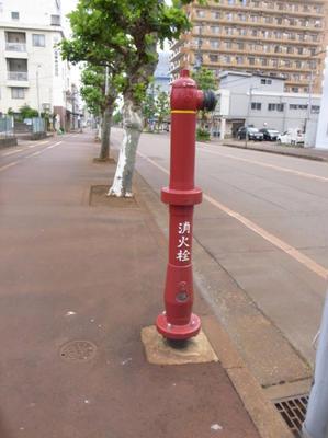 なんども通ってるけど、降りたことのない街は多いけど、、、 - ---ATELIER 716---鈴木恵一建築研究所---blog