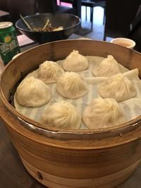 台湾(台北)旅行・小龍包を食べに鼎泰豊&明月湯包本店へ - Kitchen diary