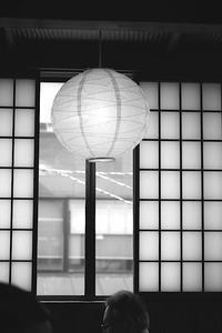 蜩の月 寫誌 ⑩ 灯り  - le fotografie di digit@l
