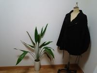 Houseplants enter the store - poompoom blog