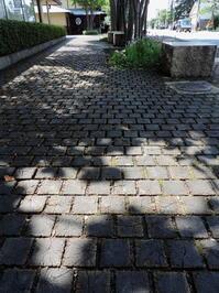 長野そぞろ歩き:小布施の町並み - 日本庭園的生活