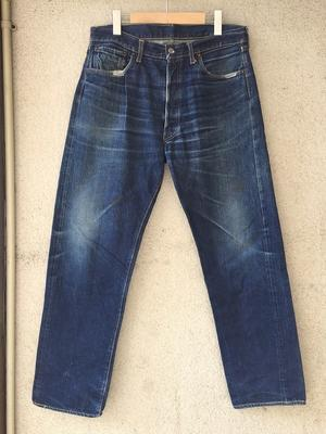 Vintage Denim - TideMark(タイドマーク) Vintage&ImportClothing