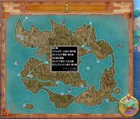 【ドラクエ11】ボウガンアドベンチャー 08 5つの小島 - のうきんとと