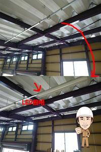 Panasonic のiDシリーズ - 西村電気商会|東近江市|元気に電気!
