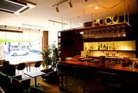 CAFE and BAR poco(荻窪)アルバイト募集 - 東京カフェマニア:カフェのニュース