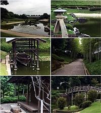 越谷 花田苑 - studio933通信