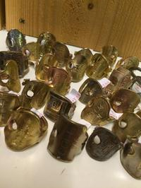 大阪店にも届いて参りました!Vintage Key Ring!!(大阪アメ村店) - magnets vintage clothing コダワリがある大人の為に。
