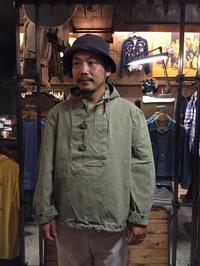 着て分かる良さ!!(大阪アメ村店) - magnets vintage clothing コダワリがある大人の為に。