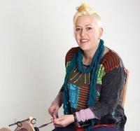 アシュフォード ケイト・シェラットさんをお迎えしての1DAYレッスン -  ヴォーグ学園名古屋校ブログ  ~Happy Life With Handmade~
