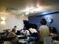 8月19日(土) - 渋谷KO-KOのブログ