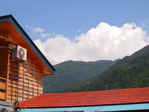 飯山市にある工芸商品。。。1. - 一場の写真 / 足立区リフォーム館・頑張る会社ブログ