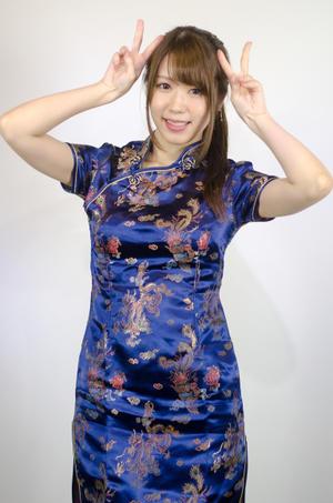 2017.8.18 渚ひかり様 - 前頭葉くもりのち虹色ブリリアントSKY!